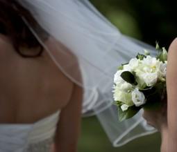 Mariage à Aloxe-Corton