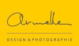 Armelle, photographe en Bourgogne