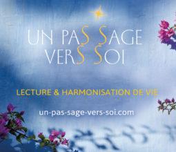 Un Pas Sage Vers Soi, Armelle Hudelot, psychothérapie à Arcenant (21)