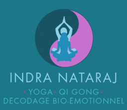 Indra Nataraj