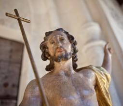 Église Saint-Symphorien à Nuits-Saint-Georges